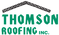 Thomson Roofing Inc.